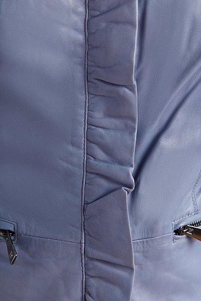 Куртка женская, Модель CB19-17011, Фото №5