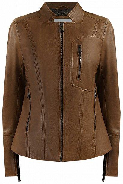 Куртка женская, Модель CB19-17001, Фото №11