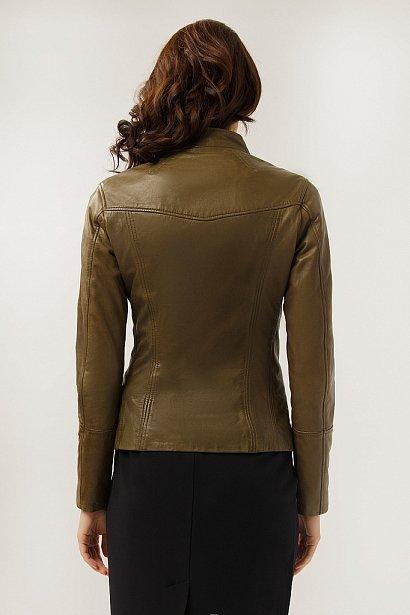 Куртка женская, Модель CB19-17001, Фото №4