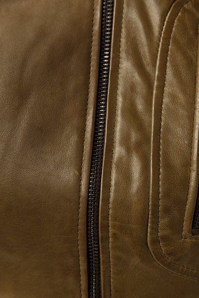 Куртка женская, Модель CB19-17001, Фото №5