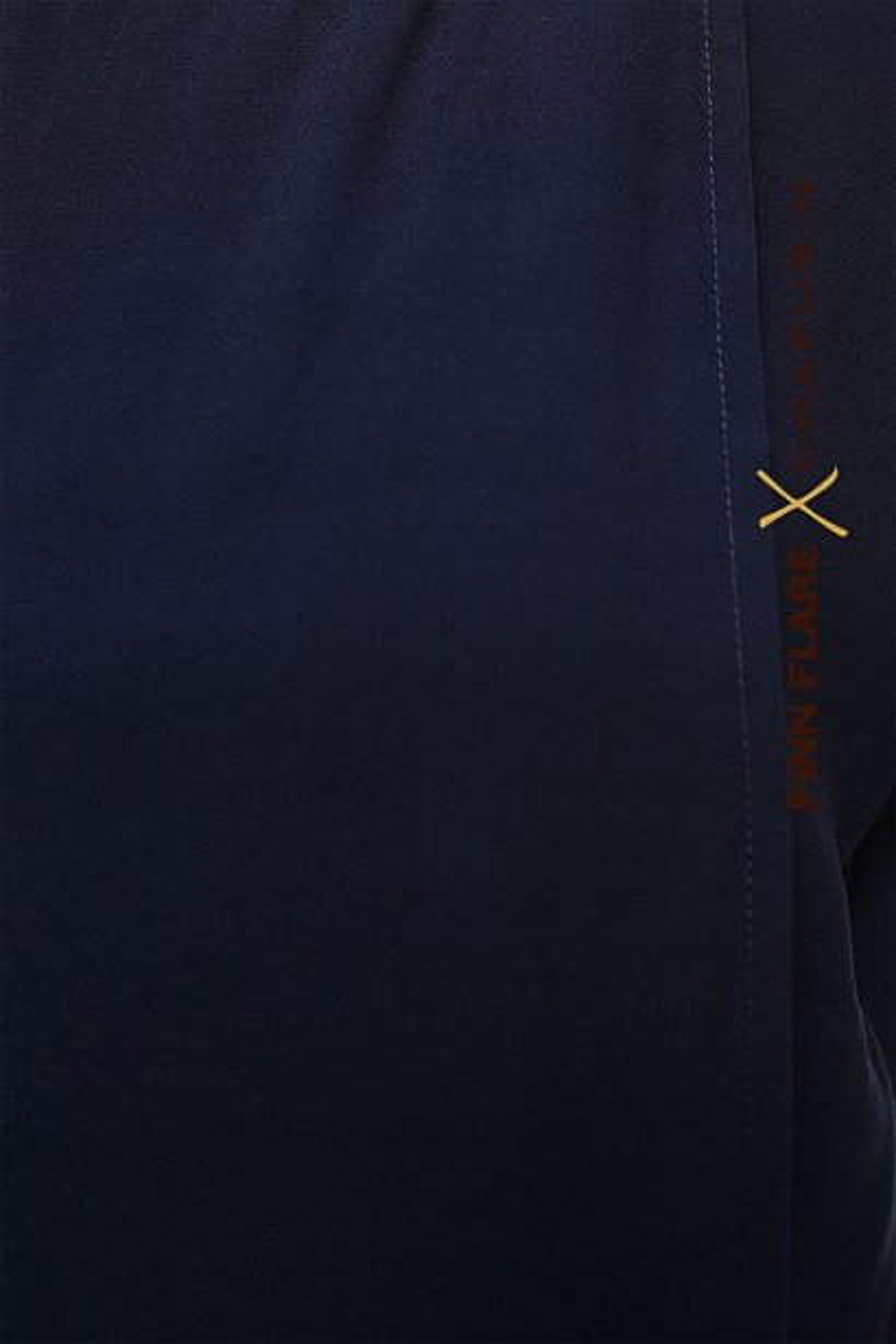 Блузка женская, Модель CS17-17036, Фото №6