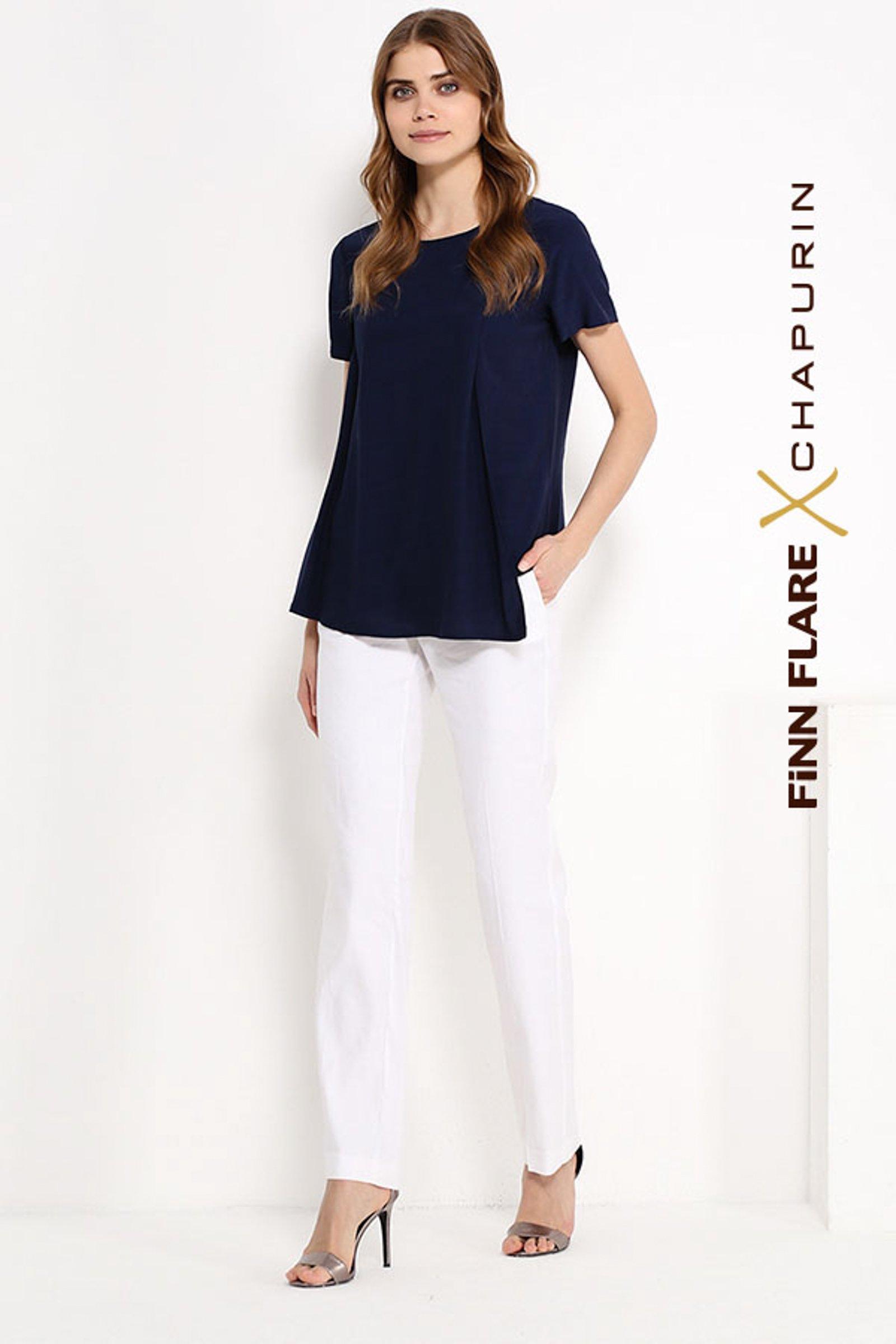 Блузка женская, Модель CS17-17036, Фото №2