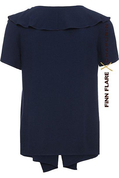 Блузка женская, Модель CS17-17038, Фото №5