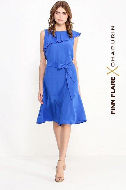 Платье женское, Модель CS17-17028, Фото №2