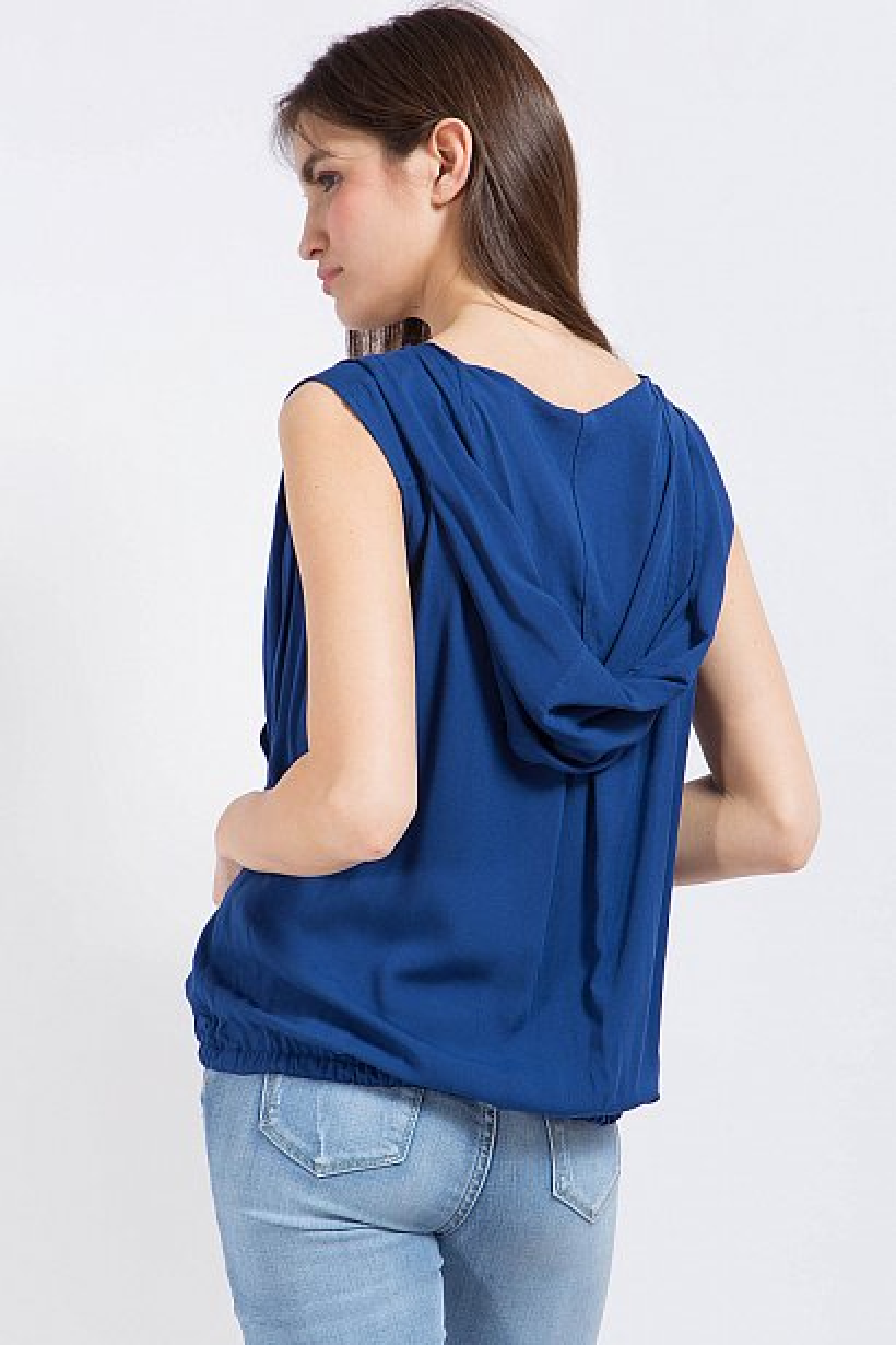 Блузка женская, Модель CS17-17042, Фото №5