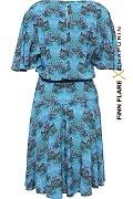 Платье женское, Модель CS17-17020, Фото №5