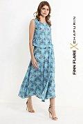 Платье женское, Модель CS17-17030, Фото №2