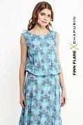 Платье женское, Модель CS17-17030, Фото №4