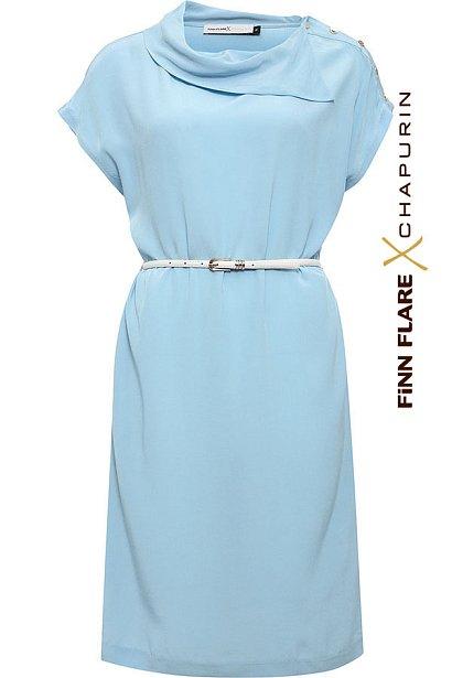 Платье женское, Модель CS17-17029, Фото №1