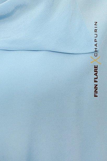 Платье женское, Модель CS17-17029, Фото №6