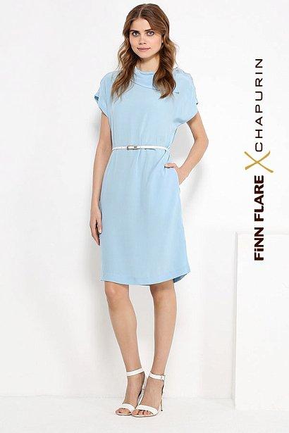 Платье женское, Модель CS17-17029, Фото №2