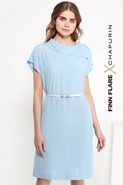 Платье женское, Модель CS17-17029, Фото №3
