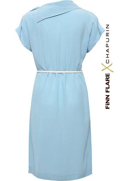 Платье женское, Модель CS17-17029, Фото №5