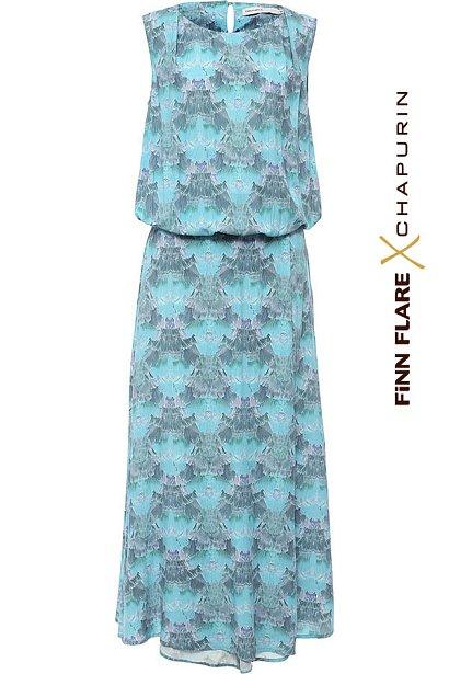 Платье женское, Модель CS17-17030, Фото №1