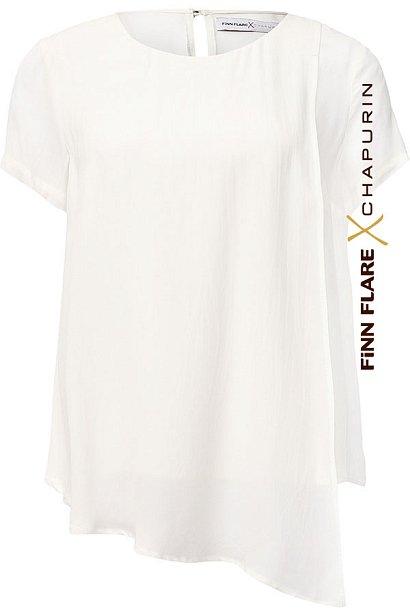 Блузка женская, Модель CS17-17036, Фото №1