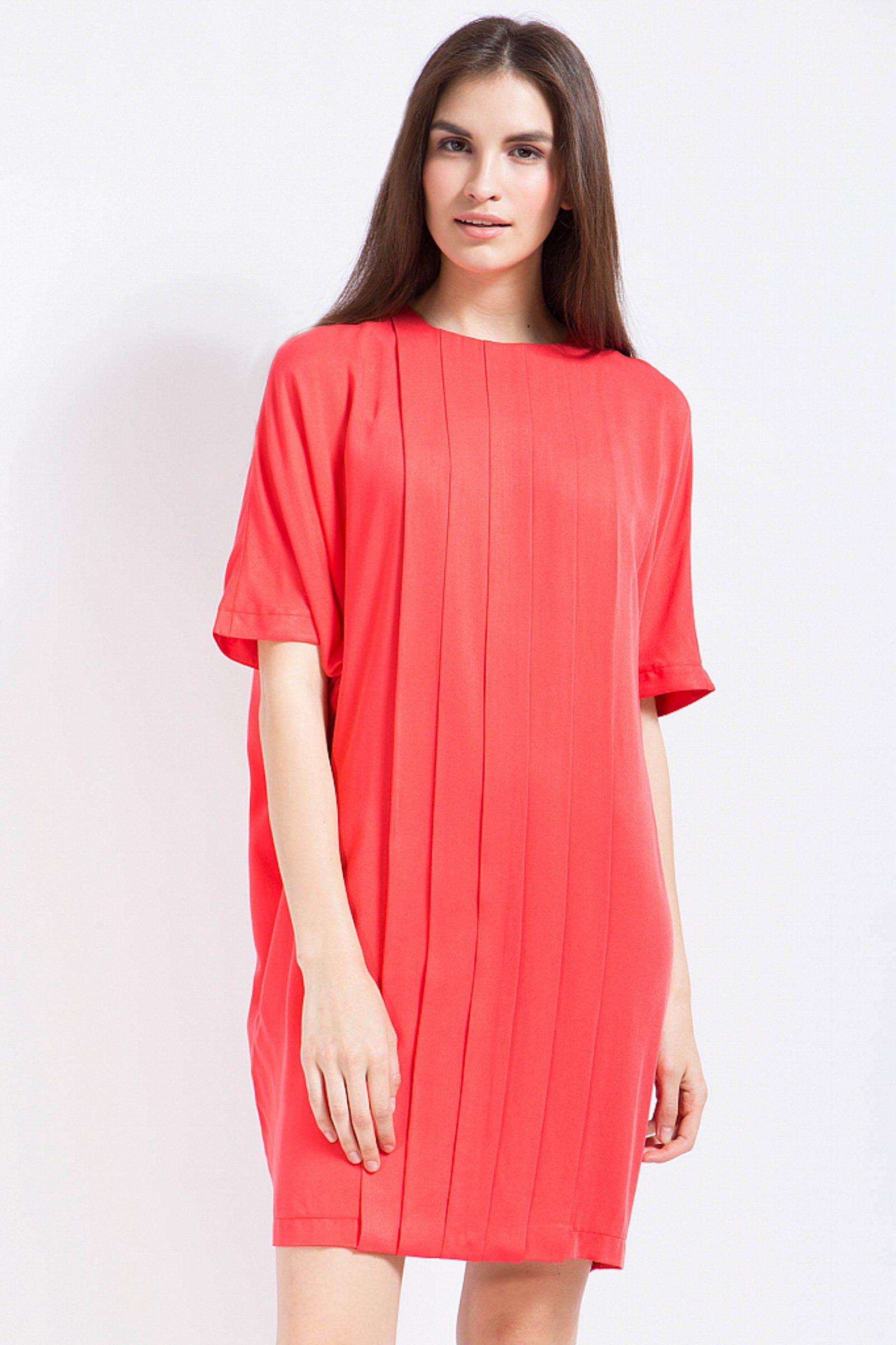 Платье женское, Модель CS17-17041, Фото №1