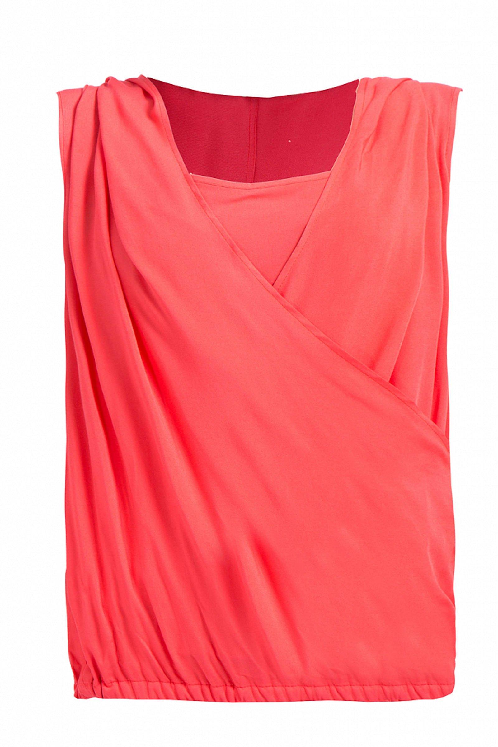Блузка женская, Модель CS17-17042, Фото №6