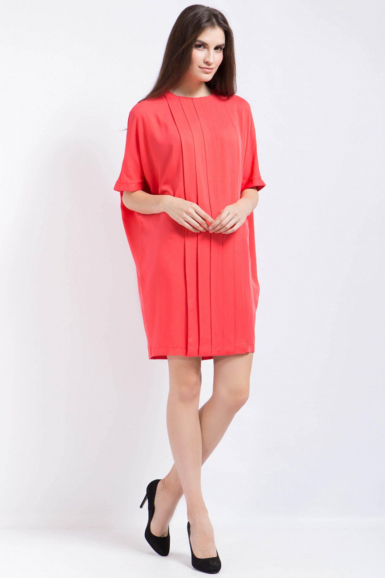 Платье женское, Модель CS17-17041, Фото №2