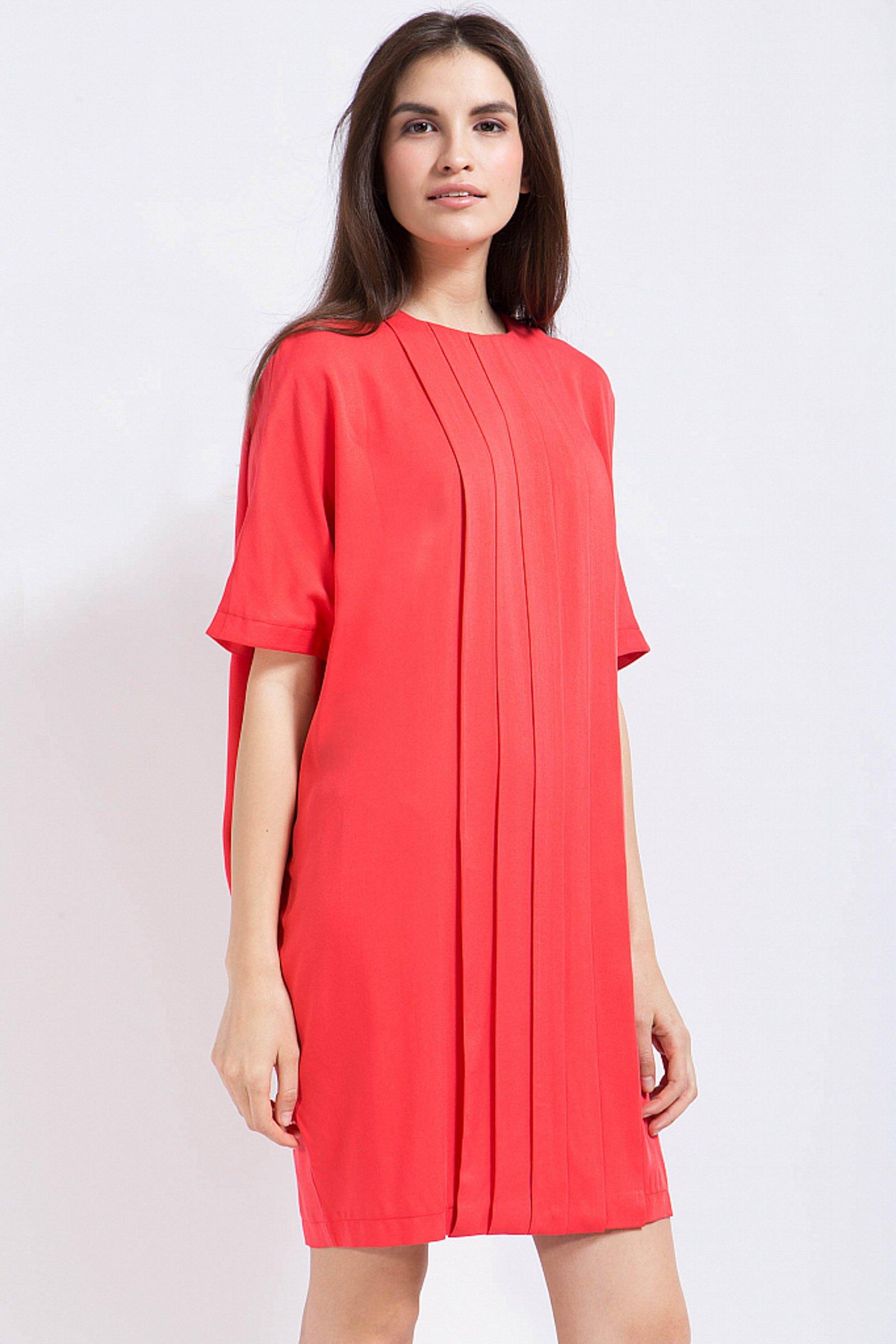 Платье женское, Модель CS17-17041, Фото №3