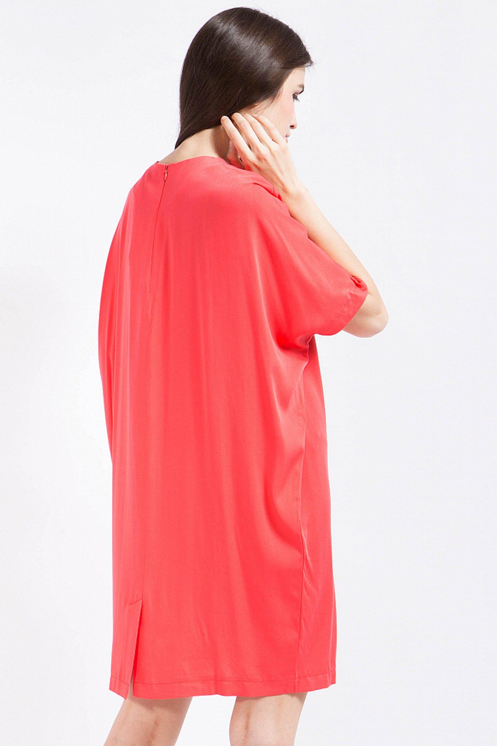 Платье женское, Модель CS17-17041, Фото №4