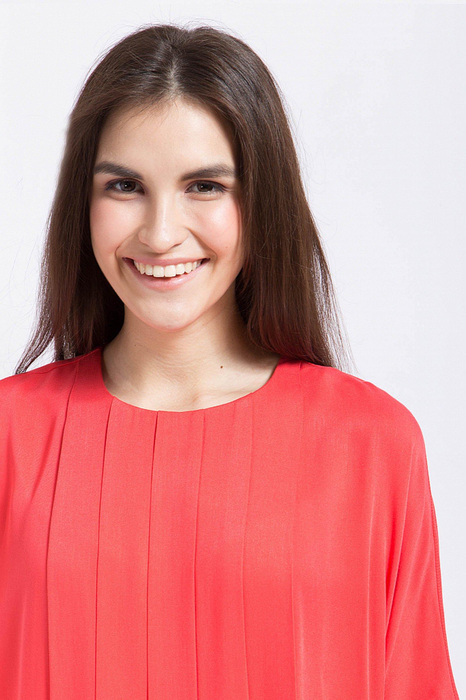 Платье женское, Модель CS17-17041, Фото №5