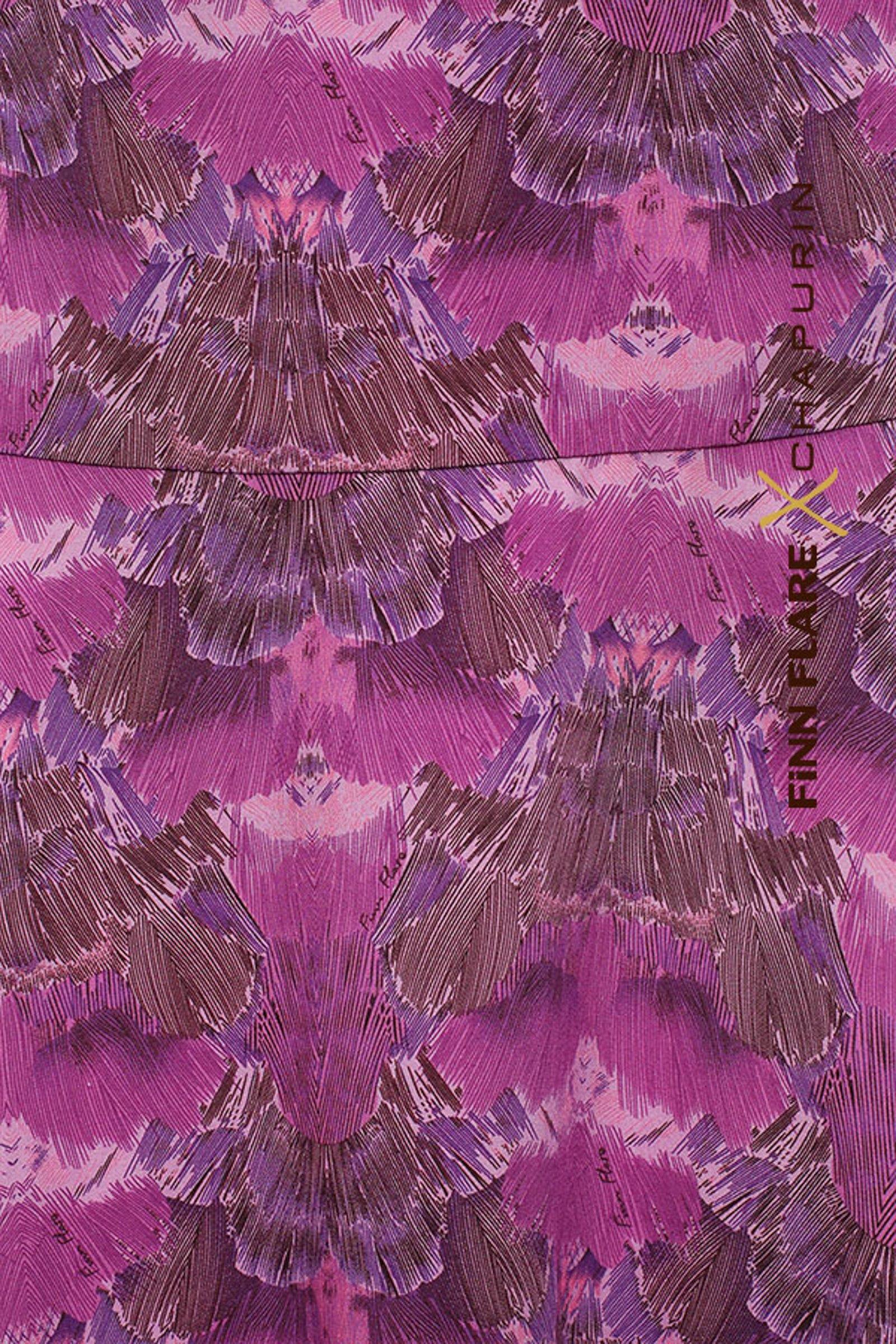 Платье женское, Модель CS17-17020, Фото №3