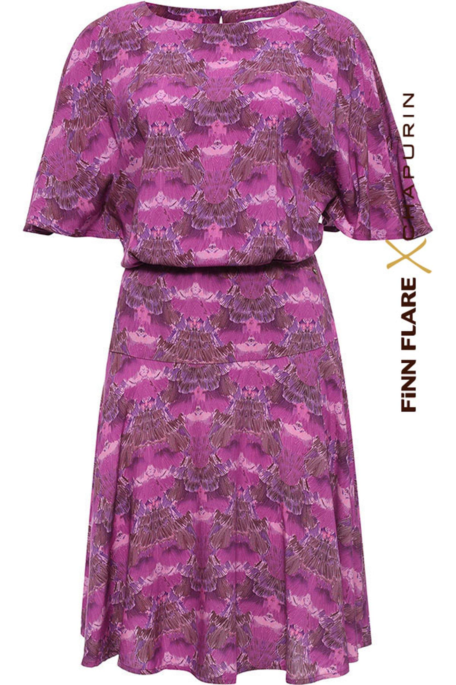 Платье женское, Модель CS17-17020, Фото №6