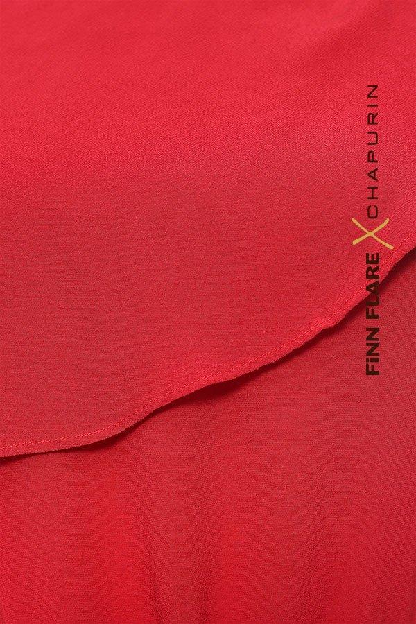 Платье женское, Модель CS17-17028, Фото №6