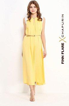 Платье женское, Модель CS17-17031, Фото №2