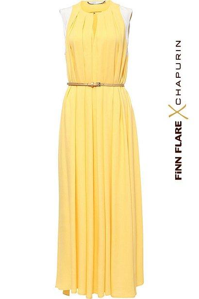Платье женское, Модель CS17-17031, Фото №1