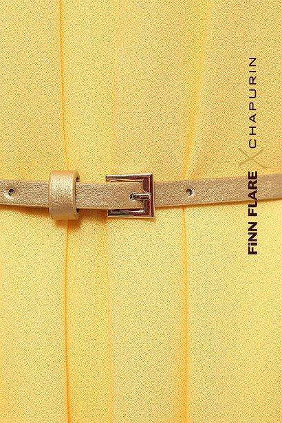 Платье женское, Модель CS17-17031, Фото №6