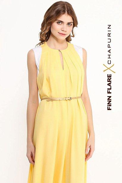 Платье женское, Модель CS17-17031, Фото №3