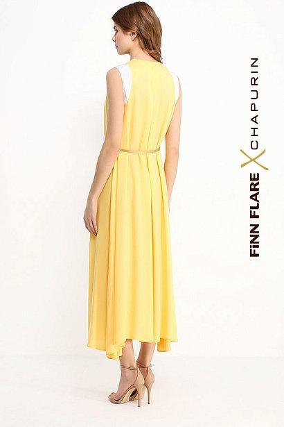 Платье женское, Модель CS17-17031, Фото №4