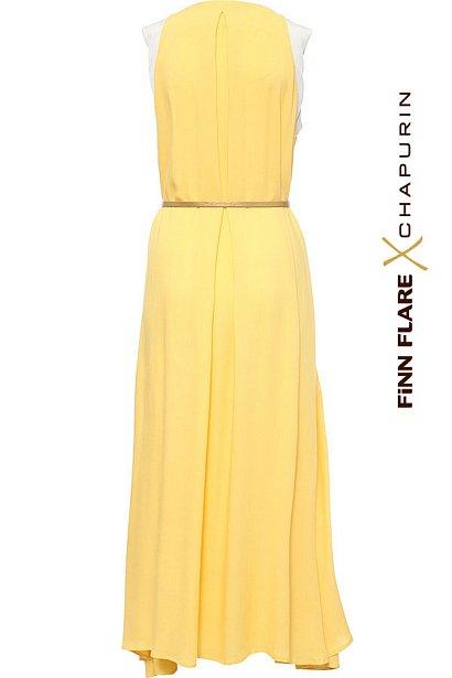 Платье женское, Модель CS17-17031, Фото №5