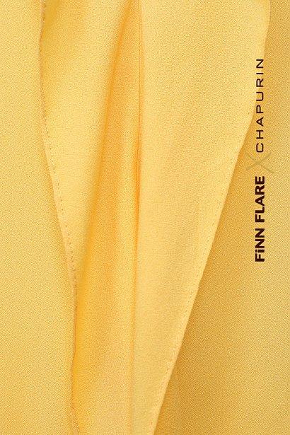 Блузка женская, Модель CS17-17038, Фото №6