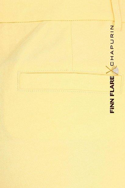 Брюки женские, Модель CS17-17040, Фото №6