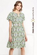 Платье женское, Модель CS17-17019, Фото №3