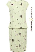 Платье женское, Модель CS17-17032, Фото №5