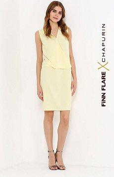 Платье женское, Модель CS17-17024, Фото №2