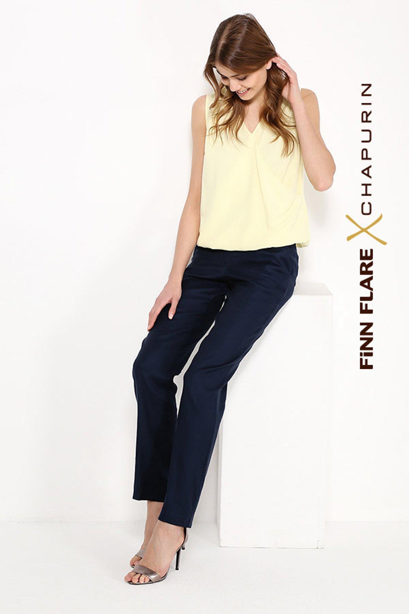 Блузка женская, Модель CS17-17026, Фото №2