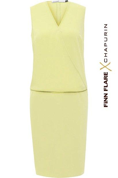 Платье женское, Модель CS17-17024, Фото №1