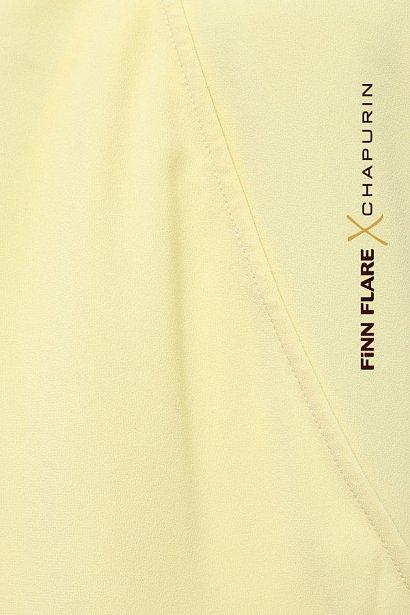 Платье женское, Модель CS17-17024, Фото №6