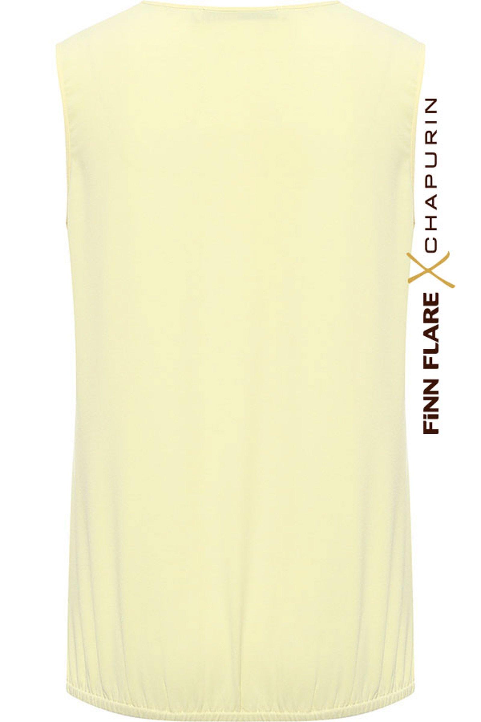 Блузка женская, Модель CS17-17026, Фото №5