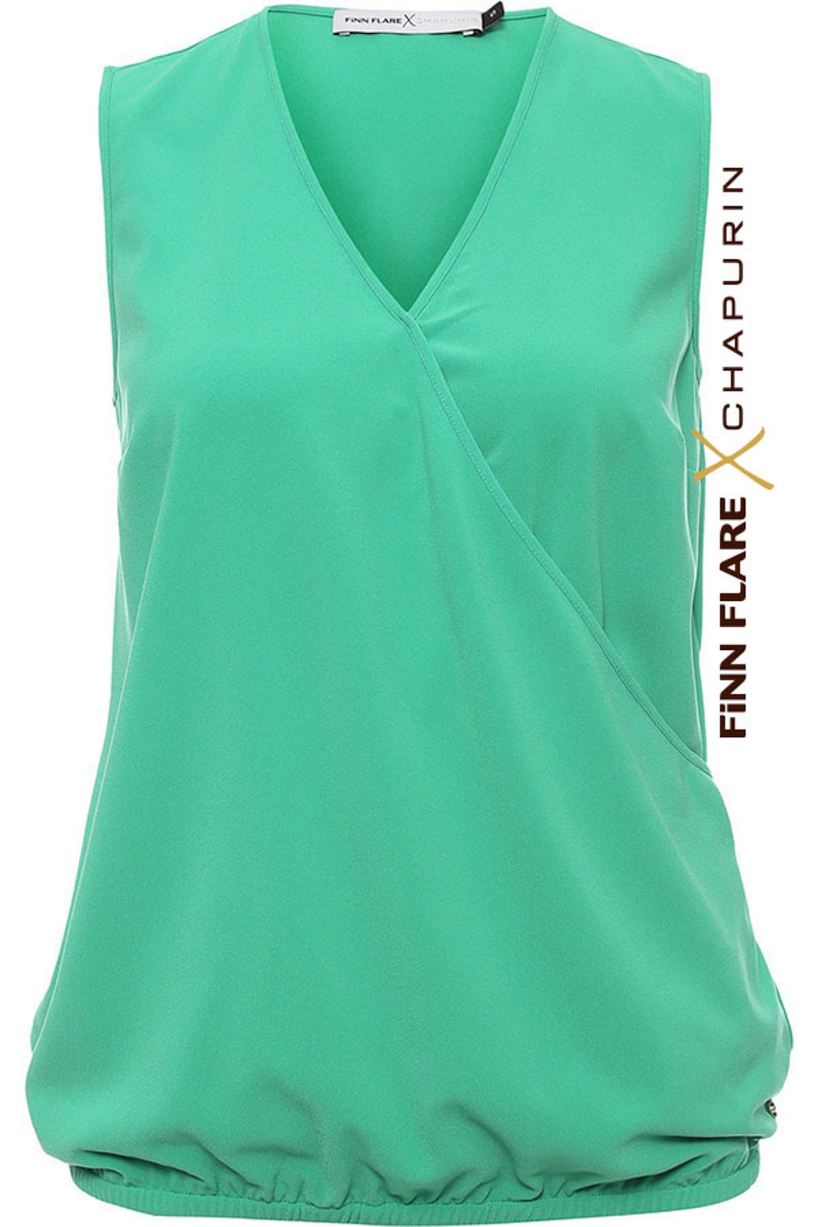 Блузка женская, Модель CS17-17026, Фото №6