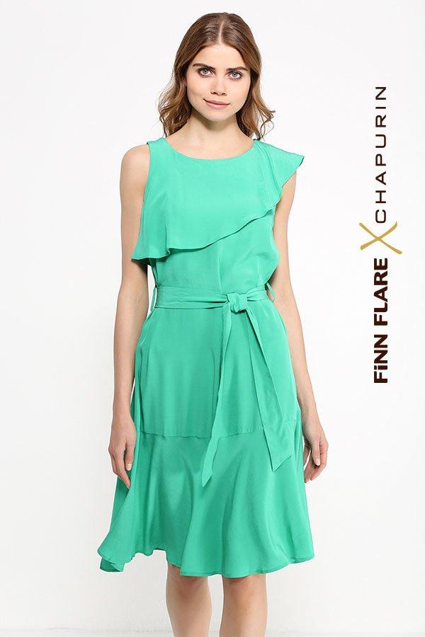 Платье женское, Модель CS17-17028, Фото №3