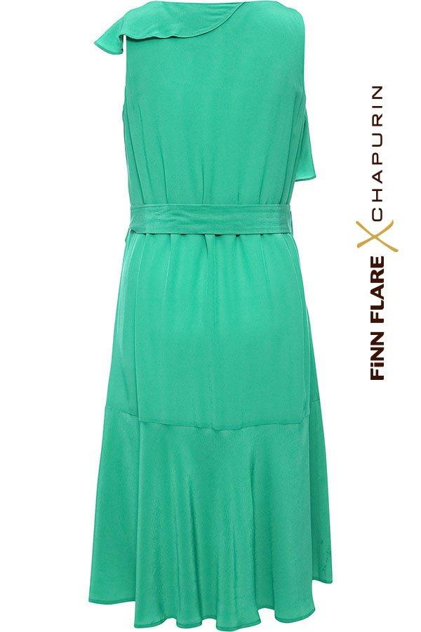 Платье женское, Модель CS17-17028, Фото №5