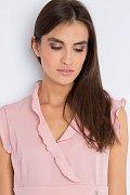 Платье женское, Модель CS18-57014, Фото №5