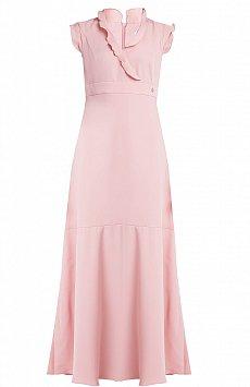 Платье женское, Модель CS18-57014, Фото №1