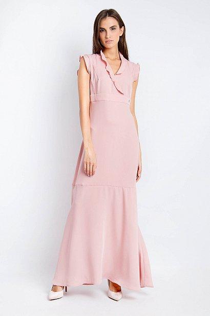 Платье женское, Модель CS18-57014, Фото №2
