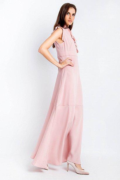 Платье женское, Модель CS18-57014, Фото №3